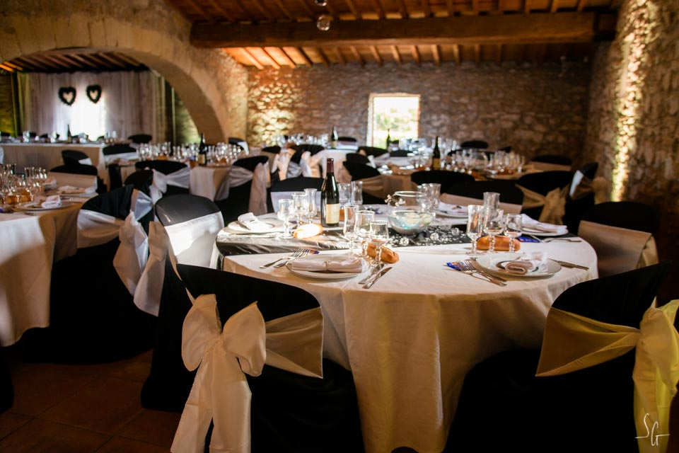 location salle mariage narbonne