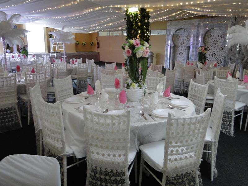 location salle mariage nimes pas cher l 39 organisation de mariage. Black Bedroom Furniture Sets. Home Design Ideas