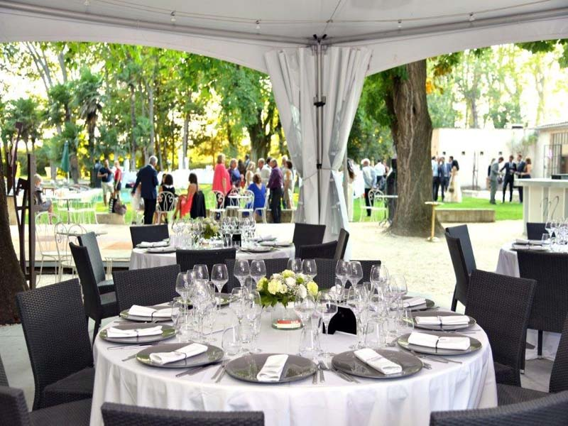 location salle mariage nimes pas cher