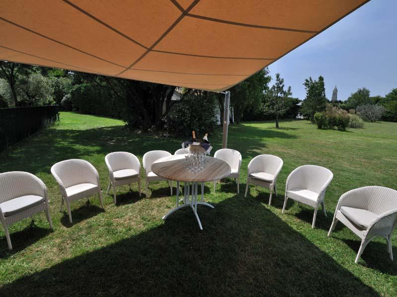 location salle mariage noirmoutier