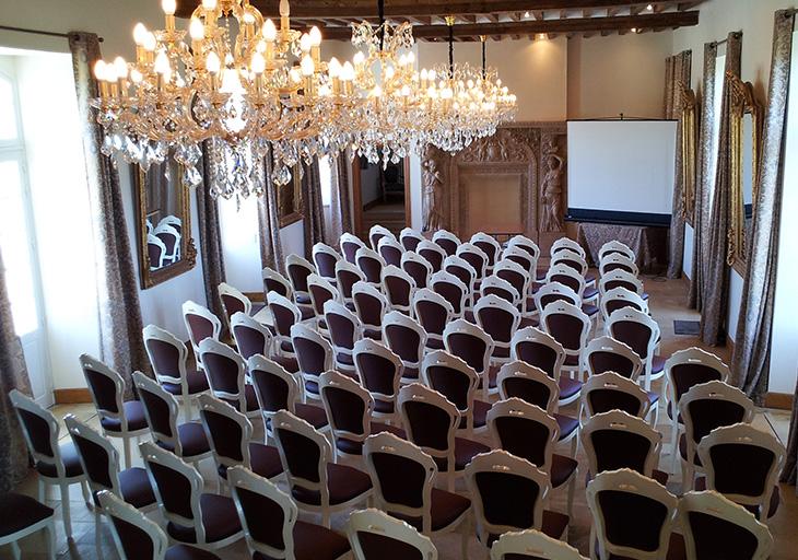 location salle mariage noumea