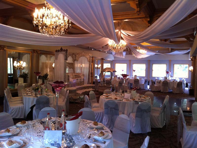 location salle mariage paris 12