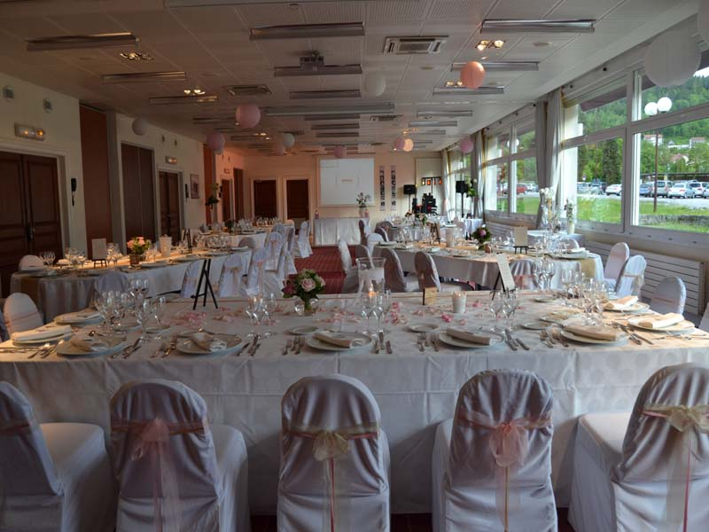 location salle mariage remiremont