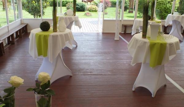 location salle mariage reze