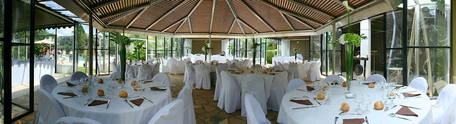 location salle mariage seine et marne pas cher