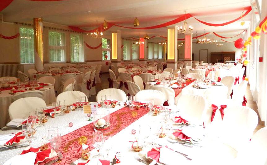 location salle mariage seine et marne
