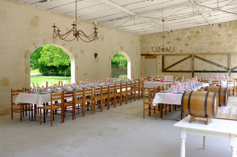 location salle mariage soissons