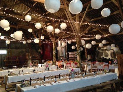 location salle mariage tarn et garonne