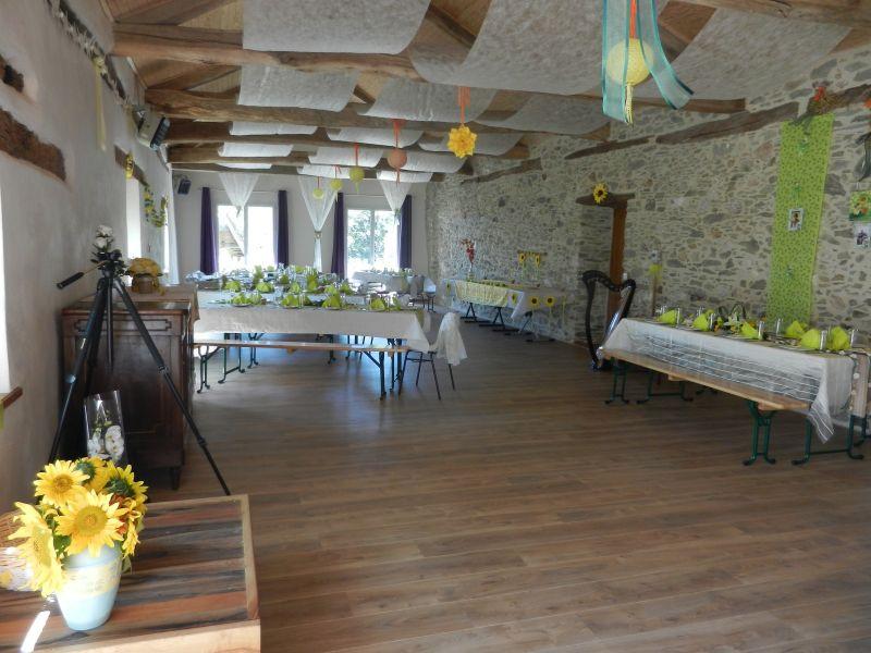 location salle mariage tarn
