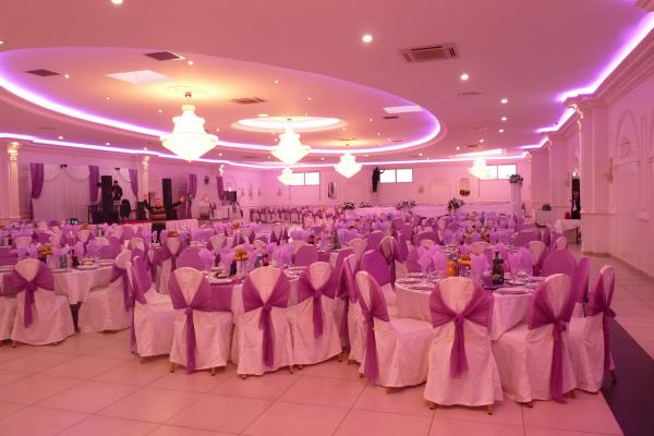 location salle mariage val d'oise