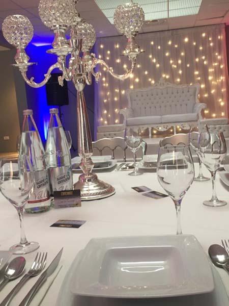 location salle mariage villeneuve d'ascq