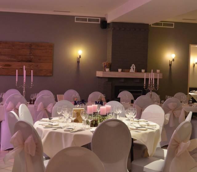 location salle mariage wattrelos