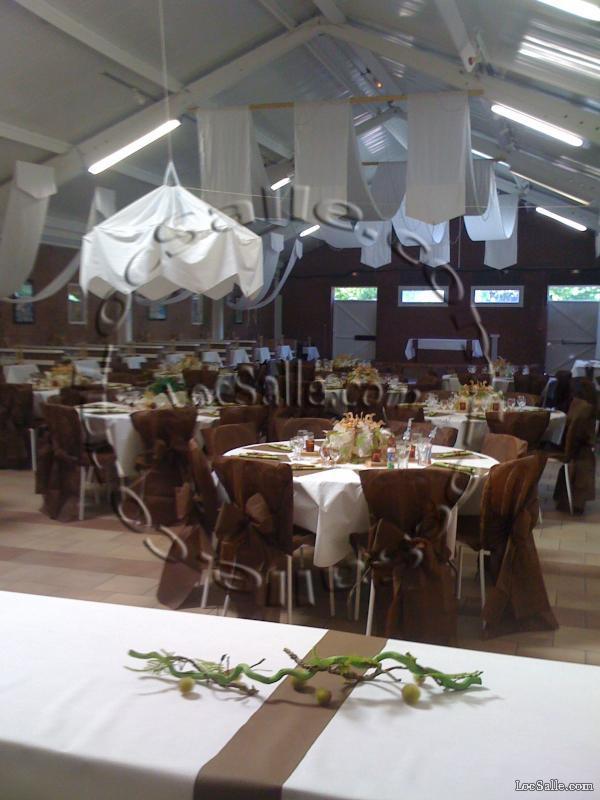 Location Salle Mariage Wattrelos L Organisation De Mariage