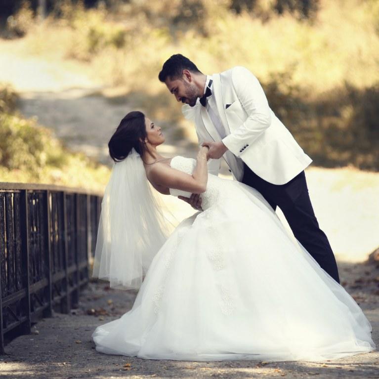 organisation mariage 2 ans avant