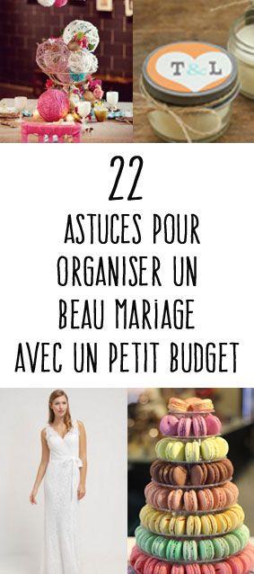 organisation mariage 22
