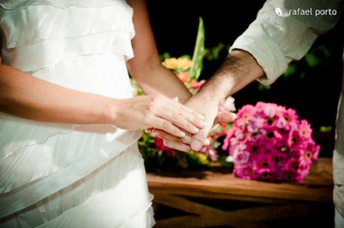 organisation mariage 3 mois
