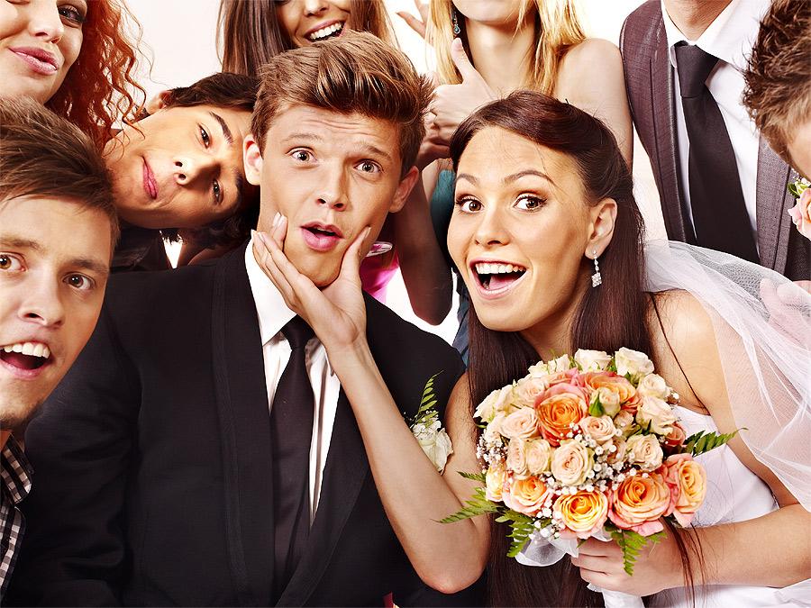 organisation mariage 44