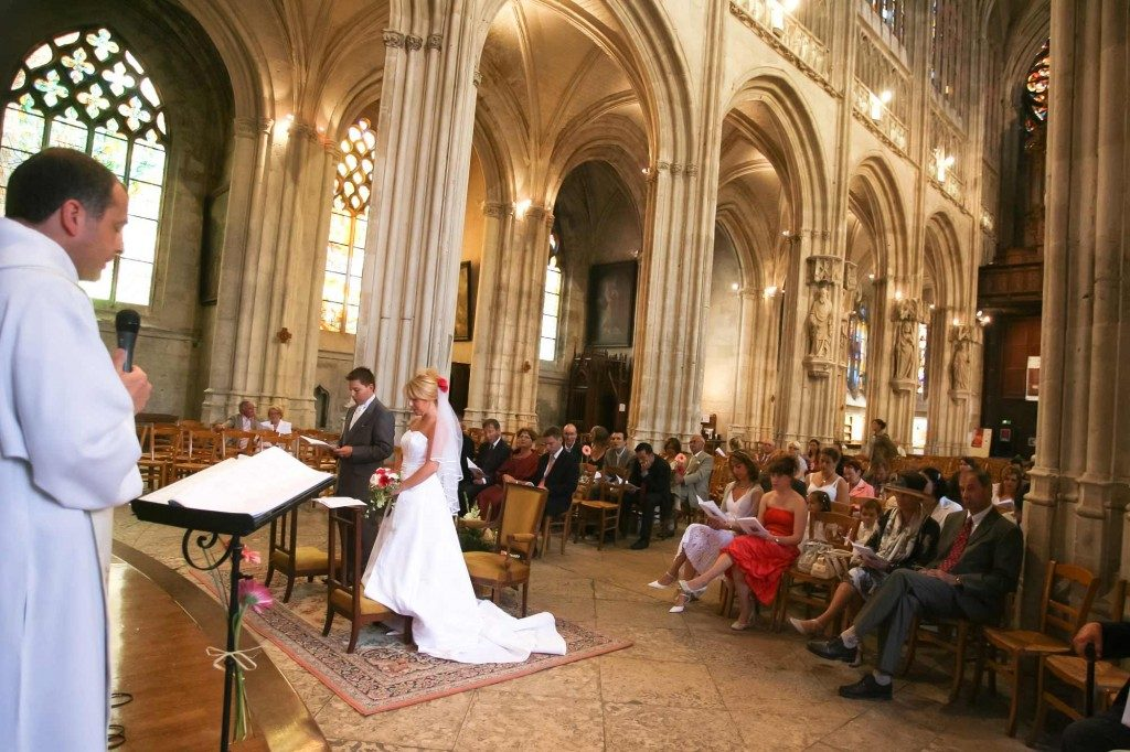 organisation mariage 66