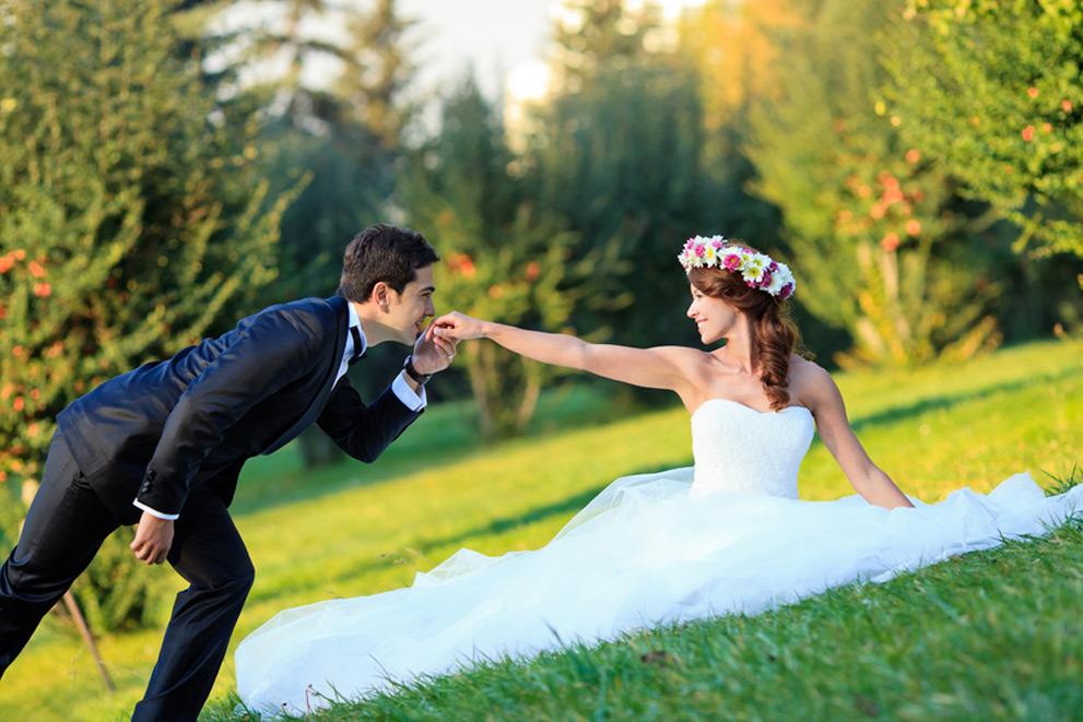 organisation mariage 74