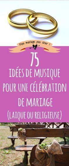 organisation mariage 75