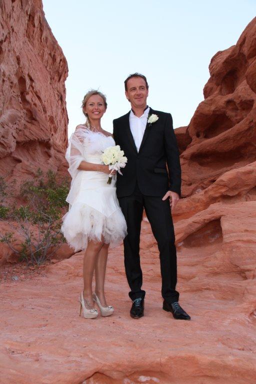 organisation mariage a l'etranger