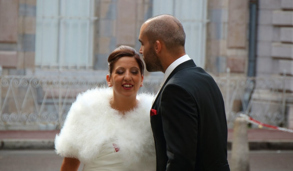 organisation mariage besancon