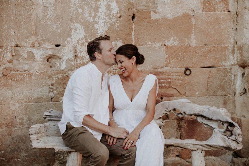 organisation mariage blog