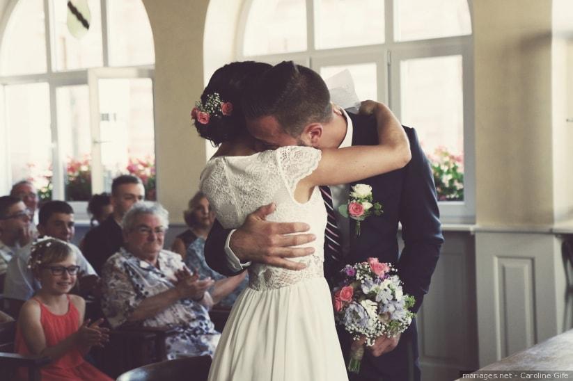 organisation mariage combien de temps a l'avance