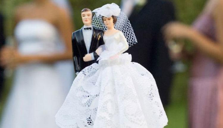 organisation mariage de a a z