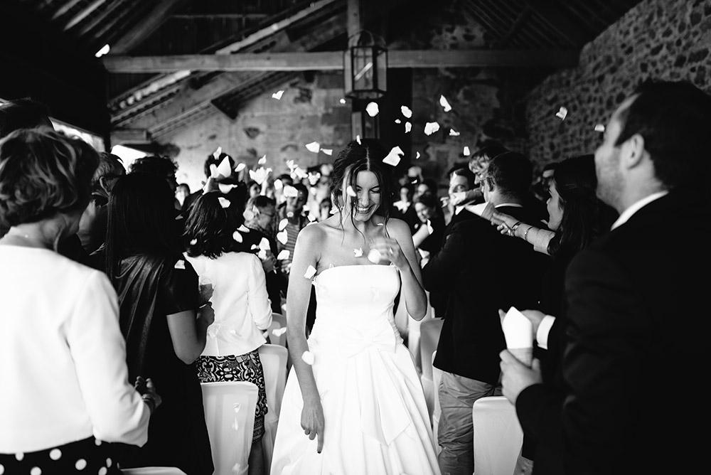 organisation mariage finistere