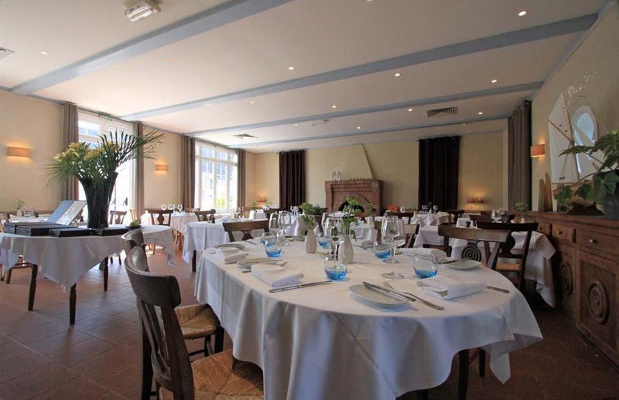 organisation mariage hotel