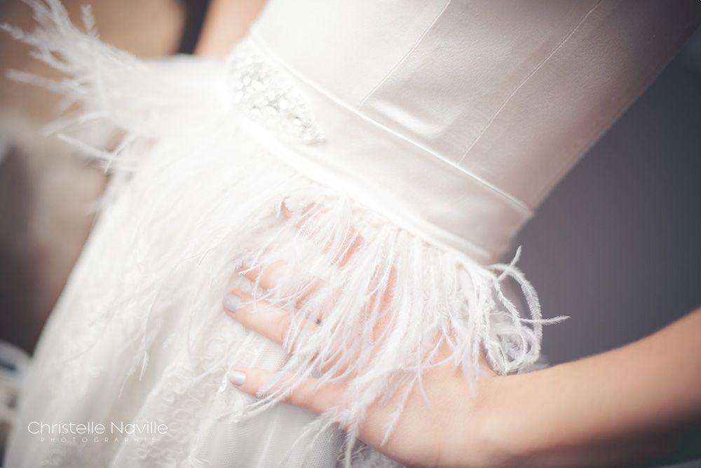 organisation mariage lyon