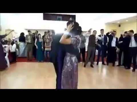 organisation mariage oran