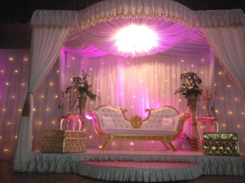 organisation mariage oriental marseille