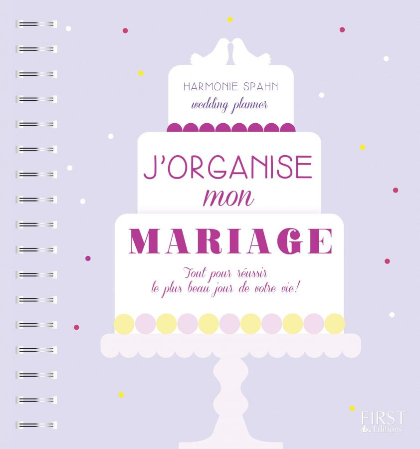organisation mariage rapide
