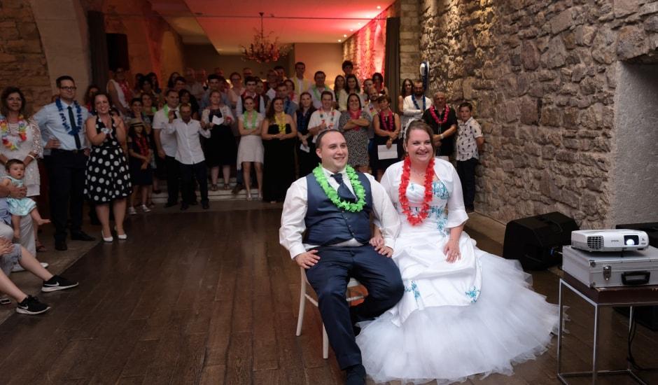 organisation mariage rodez
