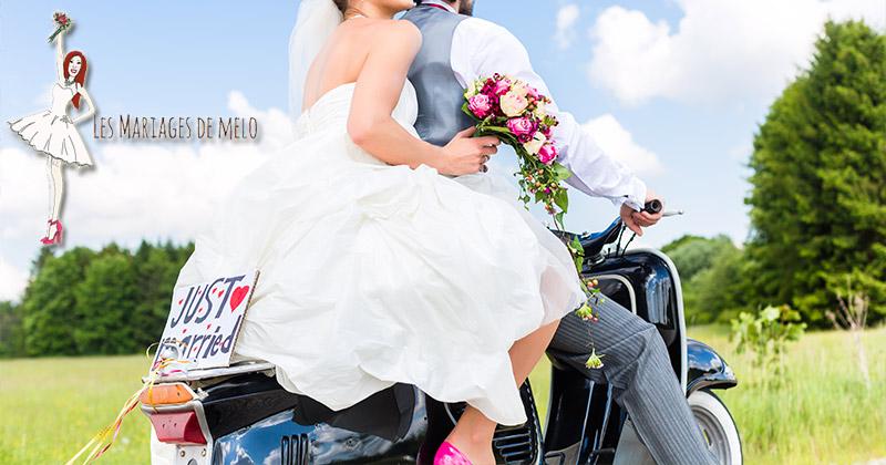 organisation mariage rouen