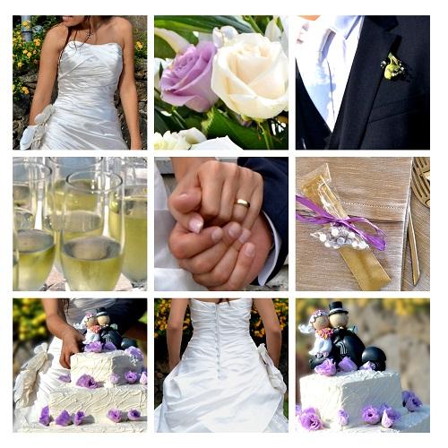 organisation mariage tarif