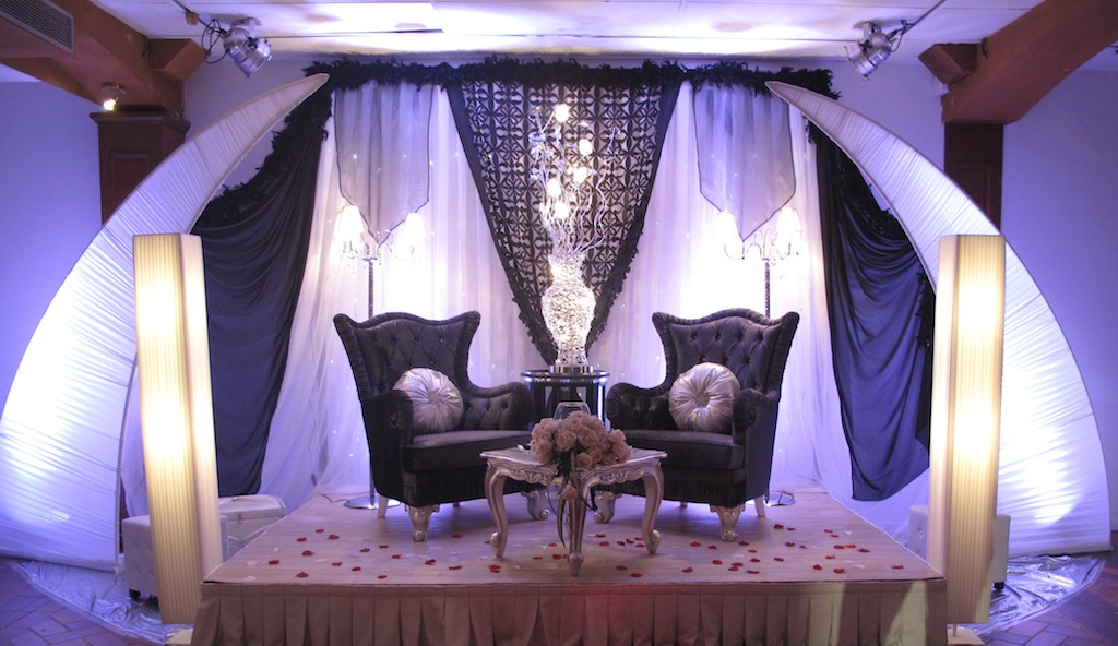 organisation mariage turc