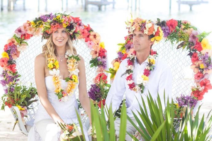 traiteur mariage a tahiti