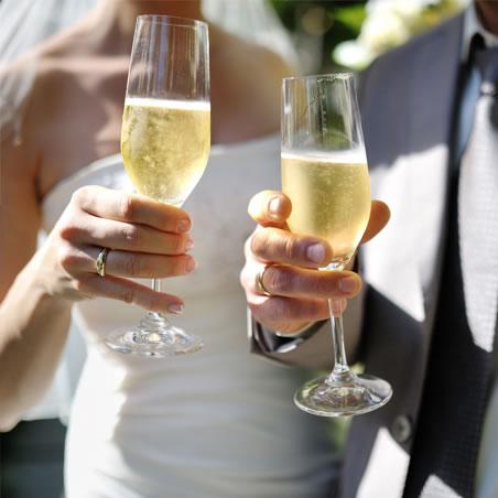 traiteur mariage a tours
