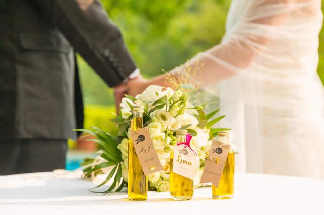 traiteur mariage figeac