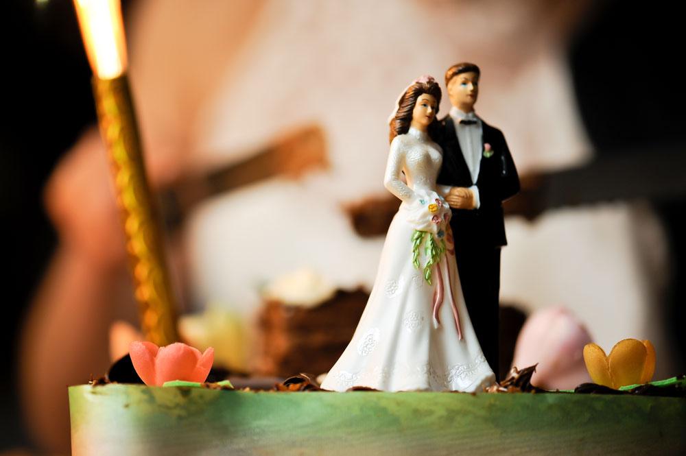 traiteur mariage guerande