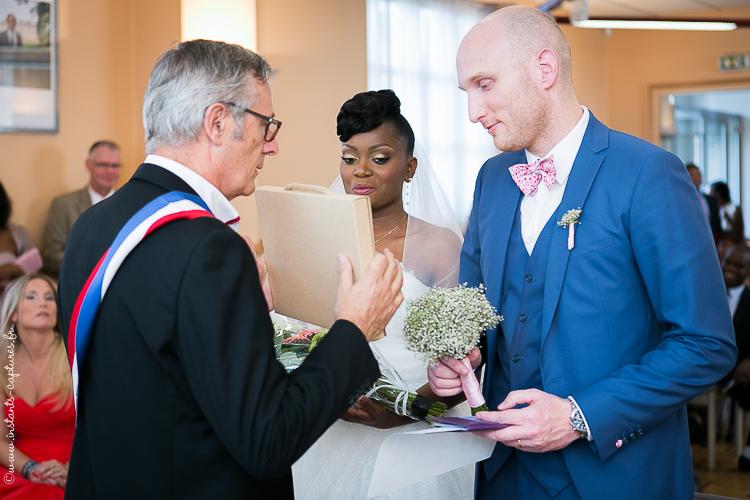 traiteur mariage mixte